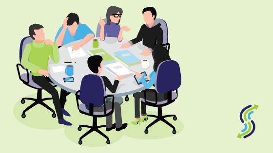 How to improve meetings