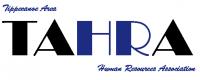 New TAHRA logo