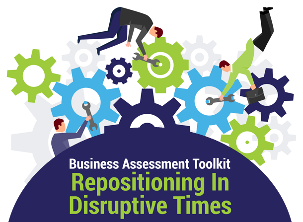 Thumb - Business Assessment Toolkit