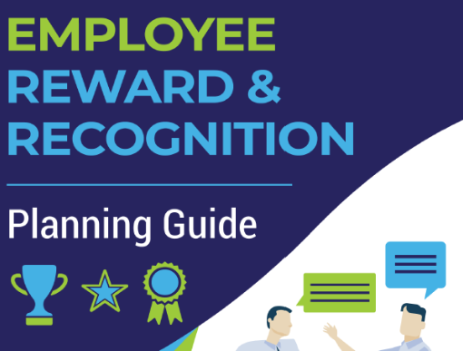 Employee Reward & Recognition Thumb