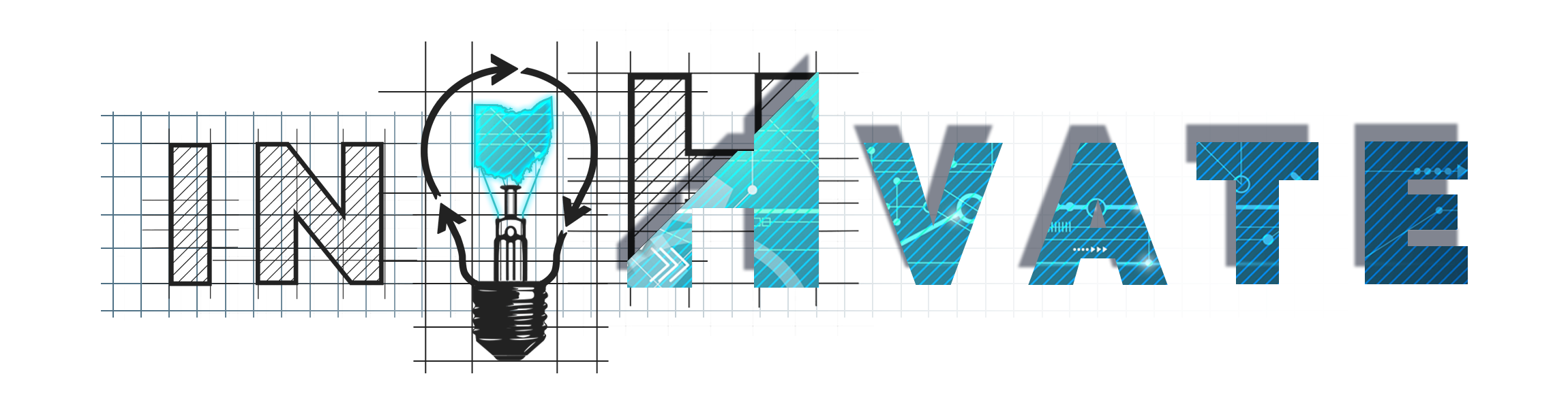 inohvate logo