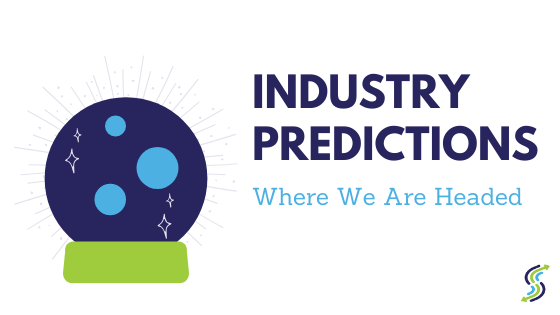 Stratavize's Industry Predictions